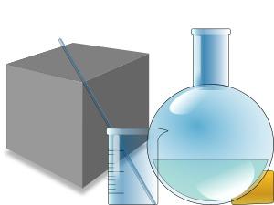 cbao logiciels de laboratoires d 39 essais sur mat riaux. Black Bedroom Furniture Sets. Home Design Ideas